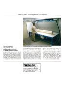 Holz Magazin 2005