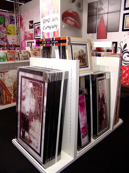 RMR Art Company
